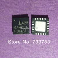 INTERSIL  ISL6259AHRTZ  625 9AHRTZ,Power management chip
