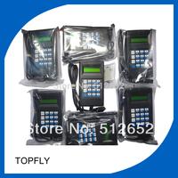 Elevator black Test tool,elevator service tool,unlimited times ,GAA21750S1,GAA21750S2 , free shipping!