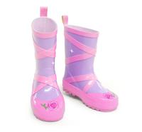 End of a single child rain boots big 35 double child rain boots rain shoes