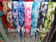 wholesale good scarf