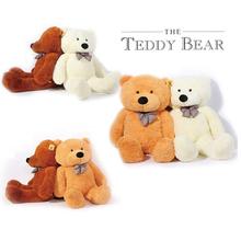 cheap stuff toy bear