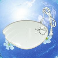 Food Ozone Generator Water Air Sterilizer Ozonizer Vegetable Fruit Purify Tube (GL14)
