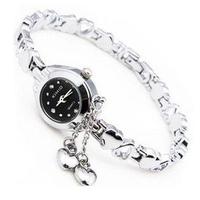 KIMIO fashion quartz watch women dress watches wristwatches Ladies brand,Free shipping!