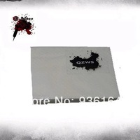 Free shipping 70pc/box Disposable tattoo wipe paper tattoo Paper towels safty,Health tattoo accessories