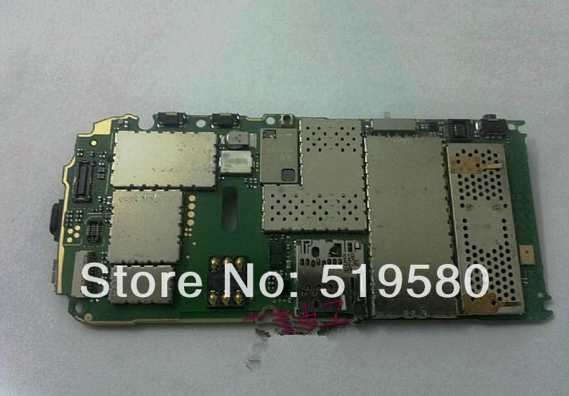 WIFI + 3G Nokia 5800 F-N-M