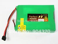 4S 14.8V 10C 10000MAH Nano Mars Li-Po Lithiium polymer Lipolimer BATTERY T Plug FOR Multi-Axis quadcopter remote control toys