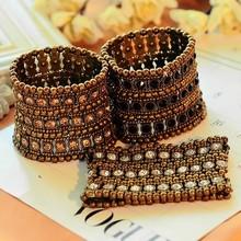 popular elastic bangle