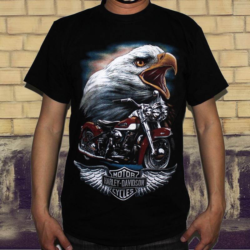 15 styles casual printed 3d t shirt XXXL XXXXL big size mens tshirts fashion 2014 punk rock summer man clothes Free shipping(China (Mainland))