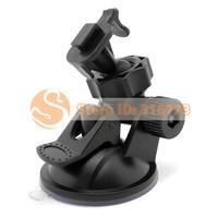 Universal Car Mount Holder  Car DVR Bracket Fix Car Camera GT300W LS300W LS330W LS430W Free Shipping