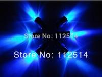 Free shipping 30pcs/lot battery operated mini LED light for balloon