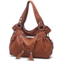 Female bags women's autumn big bag handbag one single shoulder
