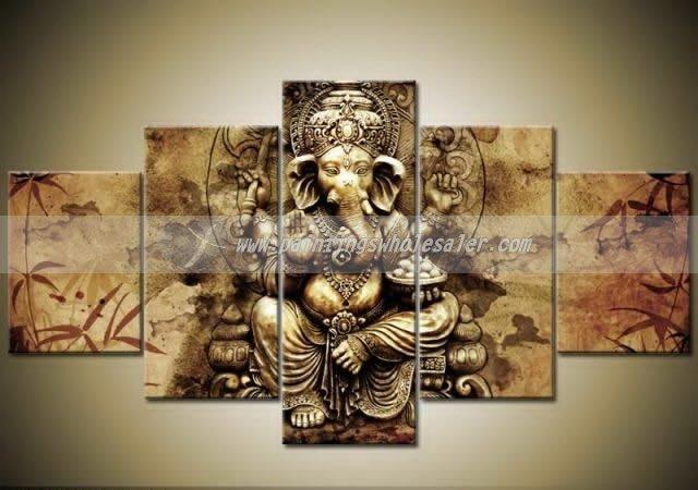 Moderne decoratie idee n promotie winkel voor promoties moderne decoratie idee n op - Decoratieve spiegel plakken ...
