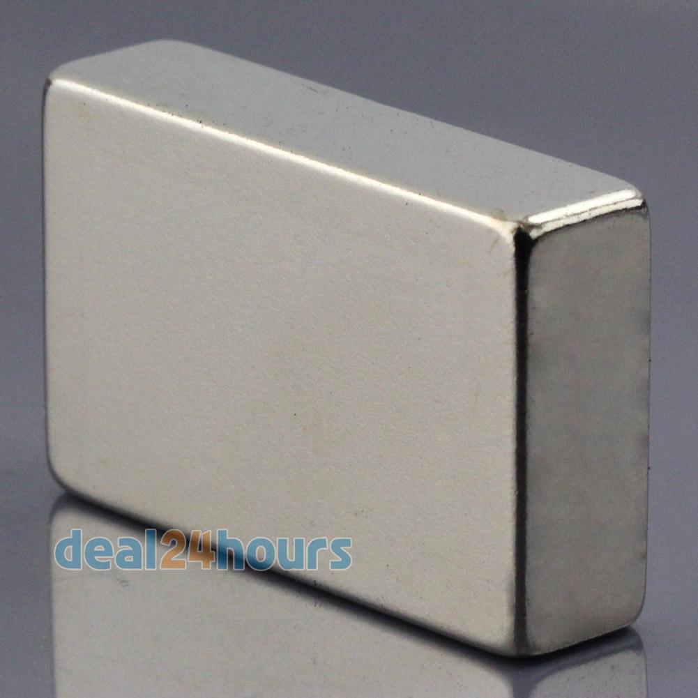 Магнитные материалы Deal24hours 1