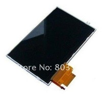 free shipping OEM For PSP2000 Screen Replacement repair part for PSP2000 LCD
