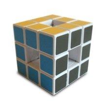 plastic magic cube promotion