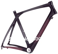 Size 540,Black Color,Carbon Frame Road For Bike Bicycle