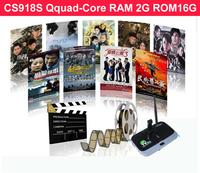Android 4.2 TV BOX Camera Microphone Allwinner A31 Quad Core 2G/16G XBMC 5.0MP Bluetooth HDMI Media Player TV Receiver