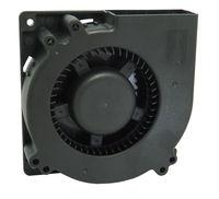 CoolCox 120x120x32mm DC Blower fan, BF12032M12S,12V,Sleeve bearing,12032 DC blower fan,2-wire,2pin connector,3pcs/lot