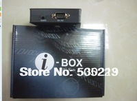 I-box Ibox , LSbox 3100    with free ship by china post 1pcs/lot