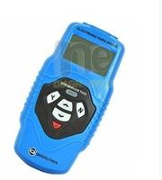 2014 new arrival Electronic Brake Pad Scanner Parking Service Fault Reset Caliper Tool EPB SBC
