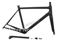 Free shipping !2014 Full carbon R5-CA road bike frame Super Light Full Carbon Road Bike R5Frames.Carbon R5 Frame