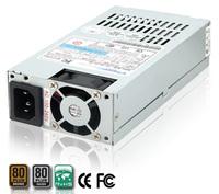 400W 1U  Flex Type Computer Power Supply Unit