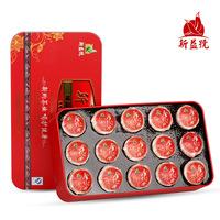 New15pcs/Box Yunnan black tea mini tuo tea dian hong healthy tea mini tuo slimming tea