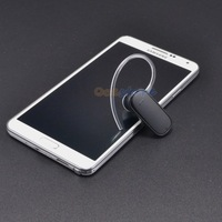 2014 NEW Mini Wireless Bluetooth V3.0 Headset for iPhone 5S 5 5c 4S 4 3GS 3G Samsung Galaxy S3 S4 S2 Note 3 2 G2 Nexus 3 4 5