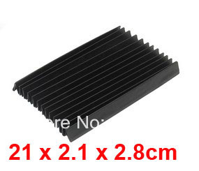Black Metal Plastic Frame Rubber Dust Cover for CNC Machine(China (Mainland))