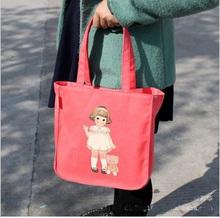 wholesale kawaii tote bags