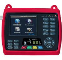 Digital Signal Meter satlink ws 6950 3.5''  satellite finder  meter  WS 6950