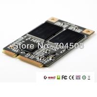 KingSpec Mini PCIE mSATA ssd 16gb JMF606 Solid State Drive Disk for Dell M4500 6500 for Lenovo Y/T/W series