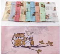 Free shipping 180*100 cms cotton viscose printing scarf fashion shawl cheap scarves 2014 New shawls retail wholesale