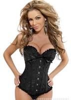 New arrivals free shipping women shapers slim shape control panties fashion body shaper waist belt with T-back  body shaper set