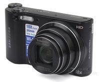 Wholesale licensed out essential Samsung WB150F digital camera with 18x optical zoom digital genuine