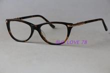 wholesale fashion optical frame