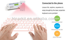 laser infrared keyboard price