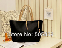 free shipping Leather Fashion Luxury Lady Ladies Women's Messenger Bags Woman Shoulder Handbag Bag
