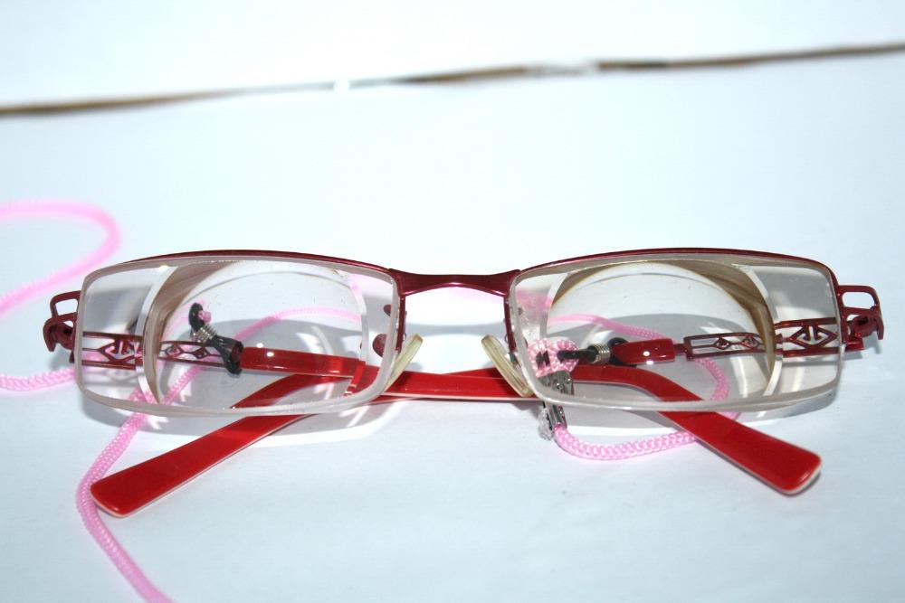 popular used glasses frames aliexpress