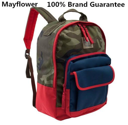 Gap famous brand grantee school backpacks for kids and children school ...