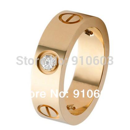 Brand Name Wedding Rings 1 Inspirational Gold engagement ring designs