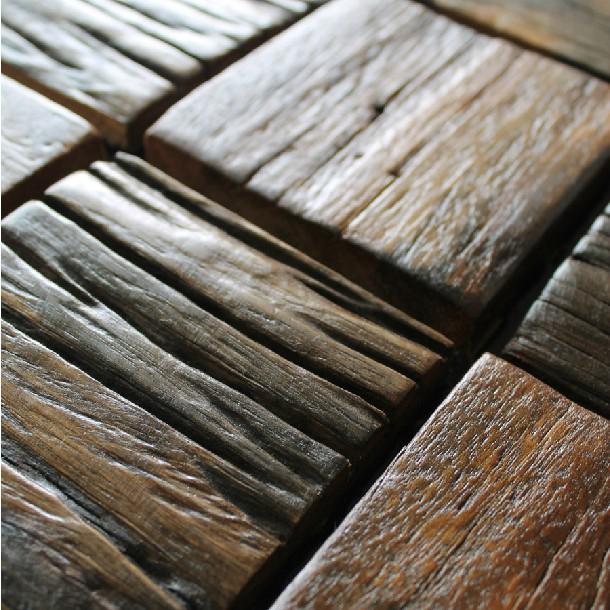 Online kopen wholesale keuken aanrecht hout uit china keuken aanrecht hout groothandel - Keuken decoratie model ...