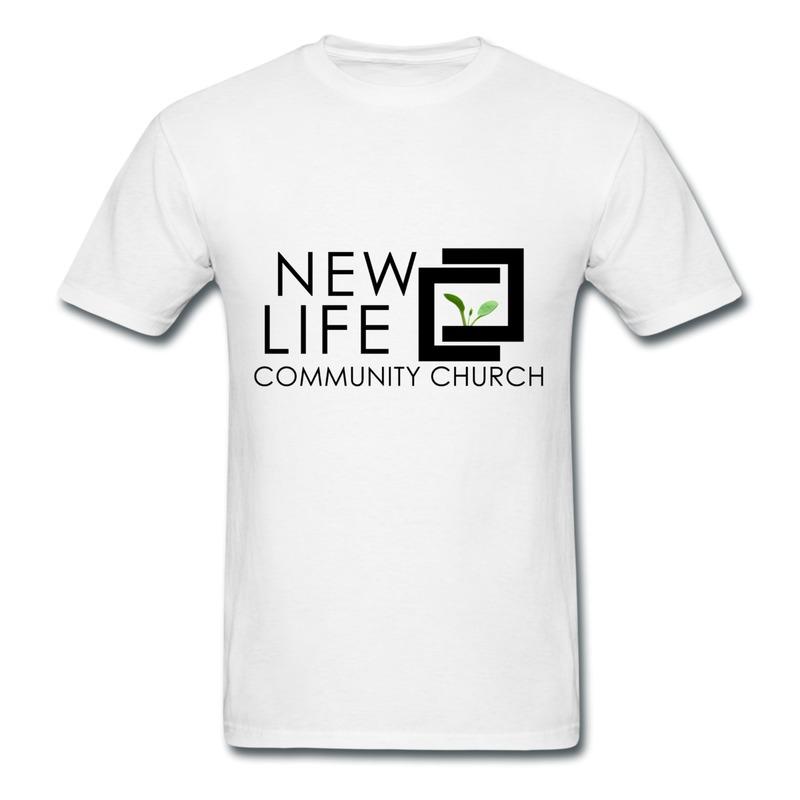 shirt design ideas church church design tee shirts