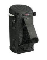 Lowepro Camera bag Lowepro Lens Case 3 Lens Cases LC3 Lens barrel for Nikon Canon 70-300mm