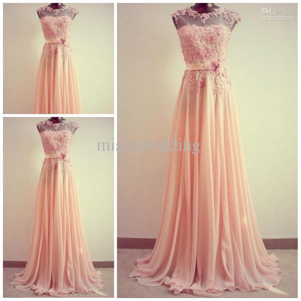 Cute purple prom dresses tumblr