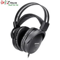 Takstar TS-670 Professional Monitoring Headphone DJ Monitor Headphones professional DJ monitoring headphone