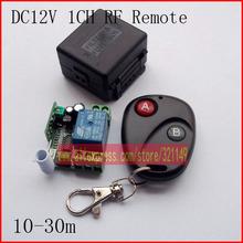 popular power transmitter