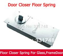 popular door closer hinge
