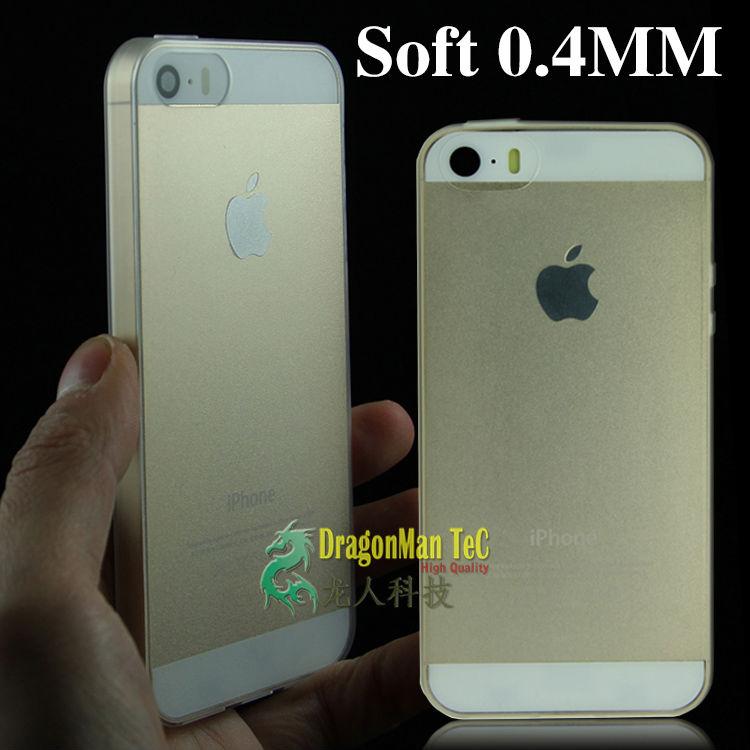 Чехол для для мобильных телефонов DragonMan 0,4 iphone 5 iphone5s 1pic iphonesC case чехол для для мобильных телефонов dragonman iphone 5 iphone 5s iphone5s 1pic iphone5 5s case