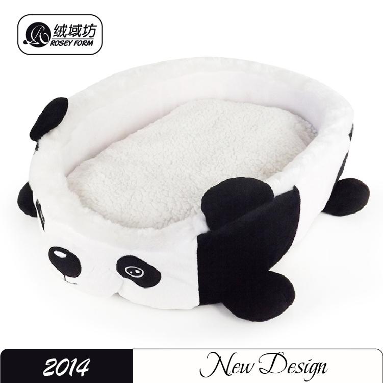 Cute Panda Designs Cute Panda Design Pet